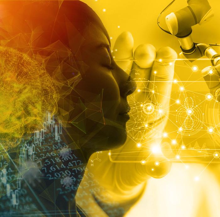 "Webinar ""Big Data Analytics nos Cuidados de Saúde – onde estamos e para onde vamos?"""