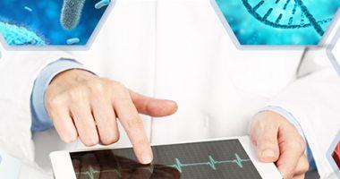 Farmácia, Farmacologia e Tecnologias em Saúde