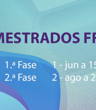 https://www.ff.ulisboa.pt/wp-content/uploads/2021/05/Banner-site_mestrados_fful_21-22_vpt-375x430.png