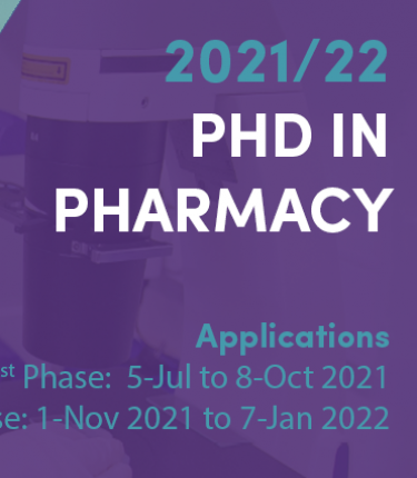 https://www.ff.ulisboa.pt/wp-content/uploads/2021/07/Banner-site_en_doutoramento_farmacia_21-22-375x430.png
