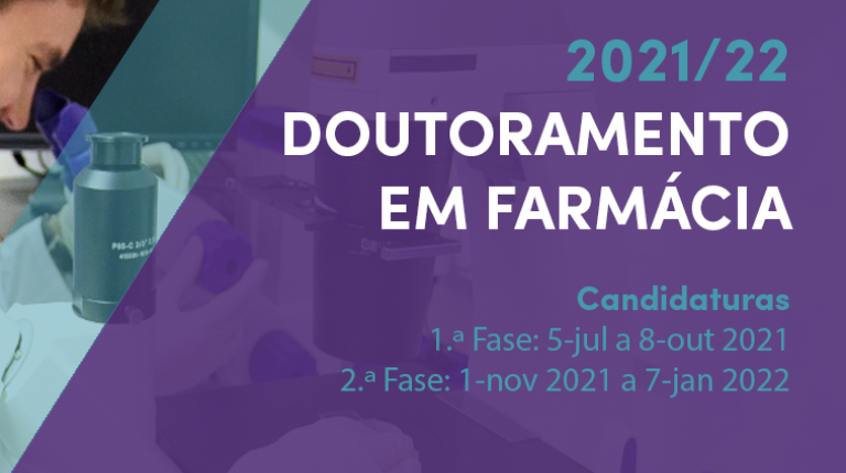 https://www.ff.ulisboa.pt/wp-content/uploads/2021/07/Banner-site_pt_doutoramento_farmacia_21-22-375x430.png