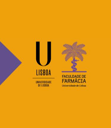 https://www.ff.ulisboa.pt/wp-content/uploads/2021/07/banner_candidaturas_2122_1800x430_teste-375x430.png