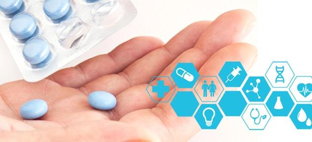"Curso Avançado de Doutoramento ""Advanced pharmacy practice research methods"""