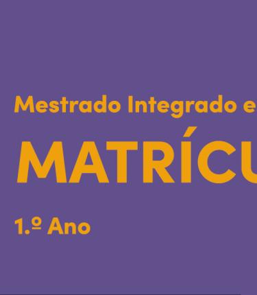 https://www.ff.ulisboa.pt/wp-content/uploads/2021/09/banner_matriculas_2122-1-375x430.png